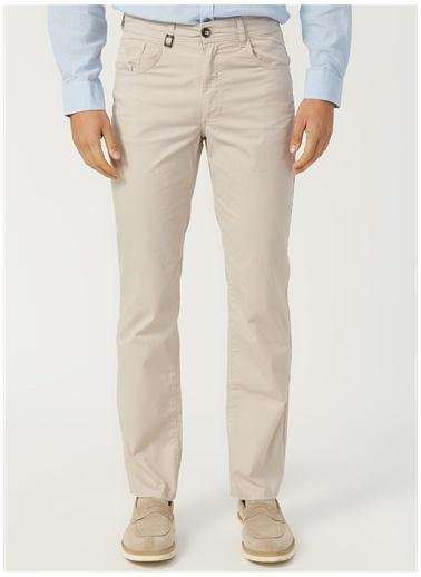 Beymen Business Beymen Business Taş Pantolon Taş